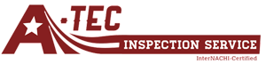 A-Tec Builders Inspection Services