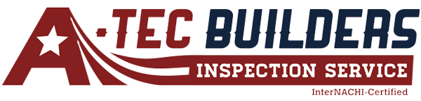 A-Tec Builders Inspection Service